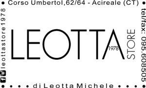 Leotta Store