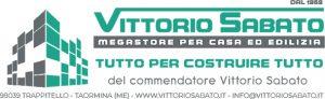 Vittorio Sabato Sostenitore